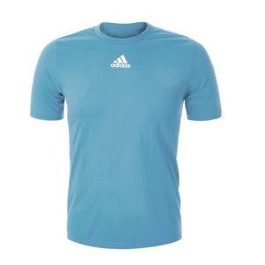 NWOT Adidas 3X Creator Short Sleeve Tee